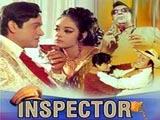 Inspector (1970)