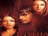 Inteha (2003)