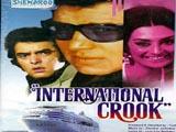 International Crook (1974)