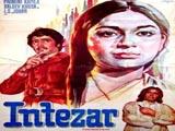 Intezaar (1973)