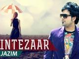 Intezaar (Album) (2015)