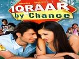Iqraar - By Chance (2006)