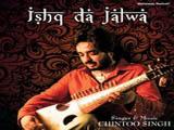 Ishq Da Jalwa (2013)