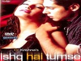 Ishq Hai Tumse (2004)