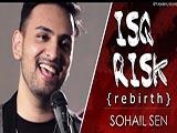 Isq Risk (Rebirth) (2016)