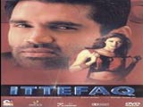 Ittefaq (2001)
