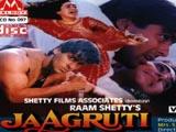 Jaagruti (1992)