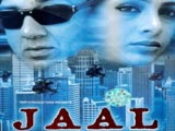 Jaal - The Trap (2003)