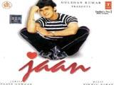 Jaan (Sonu Nigam) (2000)