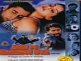 Jaan Pe Khelenge Hum (2002)