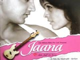 Jaana - Lets Fall In Love (2006)