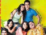 Jaane Tu Ya Jaane Na (2008)