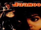 Jaanoo (1985)