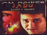 Jadu (Ali Haider) (2000)