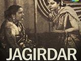 Jagirdar (1937)