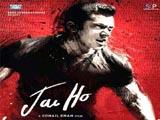 Jai Ho (2014)