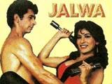 Jalwa (1987)