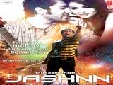 Jashnn (2009)