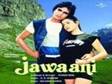 Jawaani (1984)
