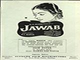 Jawab (1942)