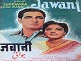 Jawani (1942)