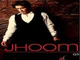 Jhoom (Album) (2011)