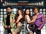 Jhoom Barabar Jhoom (2007)