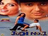 Jodi No. 1 : Lyrics and video of Songs from the Movie Jodi ...
