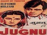 Jugnu (1947)