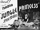 Jungle Princess (1942)