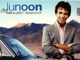 Junoon - Abhijeet Sawant (2007)