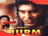 Jurm (1990)