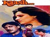 Kaash (1987)