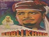 Kabuli Khan (1963)