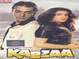 Kabzaa (1988)