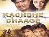 Kachche Dhaage (1999)