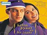 Kahin Pyar Na Ho Jaye (2000)