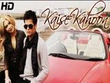 Kaise Kahoon(Album) (2006)