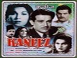 Kaneez (1949)