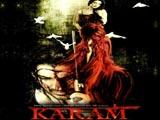 Karam (2005)
