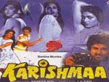 Karishmaa (1984)