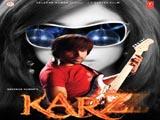 Karzzz (2008)