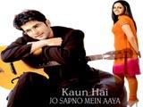 Kaun Hai Jo Sapno Mein Aaya (2004)