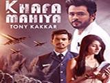 Khafa Mahiya (2016)