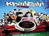 Khallballi (2008)