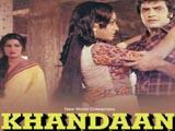 Khandaan (1979)