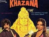 Khazana (1987)