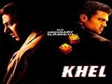 Khel (2003)