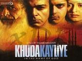 Khuda Ke Liye (2008)