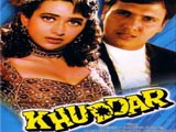 Khuddar (1994)